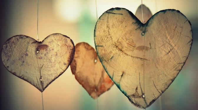 Oración para conseguir el amor mediante Pomba Gira