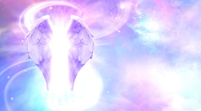 Arcángeles, quiénes son y cuál es su importancia